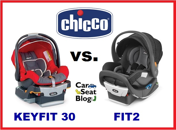 infant car seats similar to chicco keyfit similar rankings