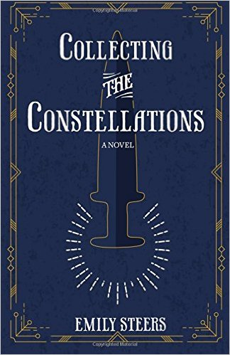 Books similar to Collecting the Constellations